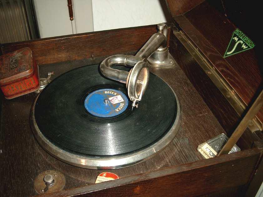 Tips trucs platenspelers nederlands forum over oude radio s