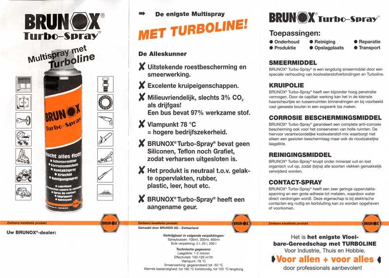 Geliefde Tips & Trucs (schoonmaken), Nederlands Forum over Oude Radio's AY52