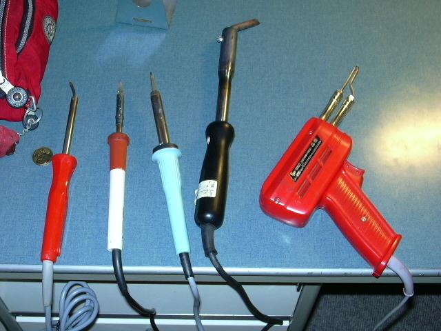 19996ac77ce Tips & Trucs (solderen), Nederlands Forum over Oude Radio's